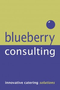 blueberry catering cosultancy pic