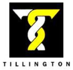 tillington logo